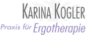 Ergotherapie Gallneukirchen Logo